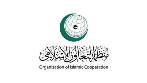 India invited to Islamic nations' conclave after 50 years