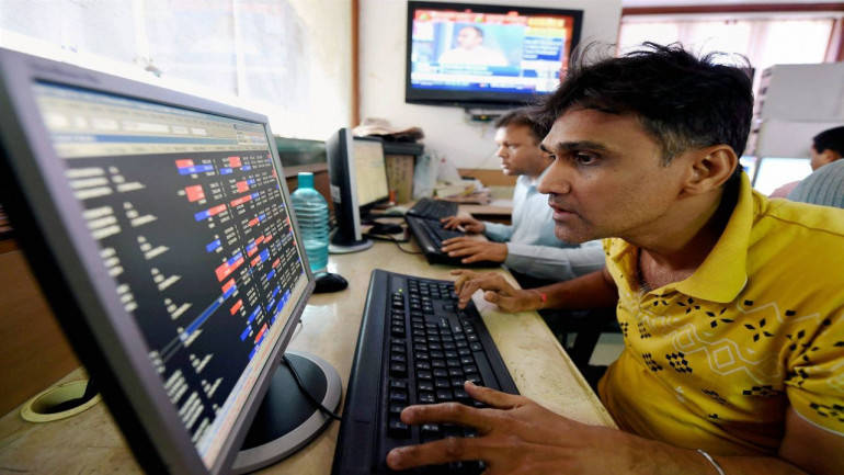 Stocks in the news: Hindalco, Axis Bank, Max India, Alembic Pharma, PI Industries, Edelweiss
