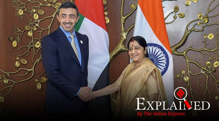 Explained: Decoding the OIC's invite to 'Guest of Honour' India