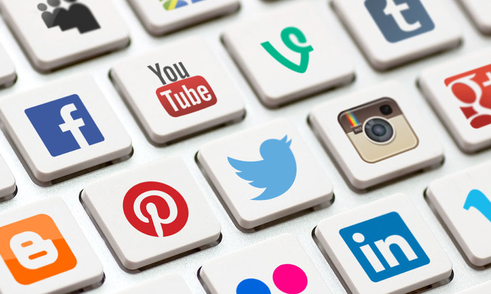 Social media could play decisive role in LS polls