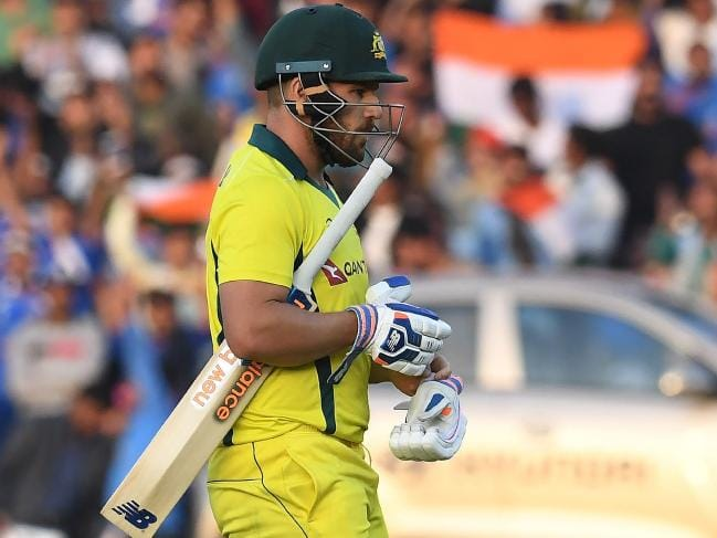 Comment: Australian cricket more confused than ever despite winning