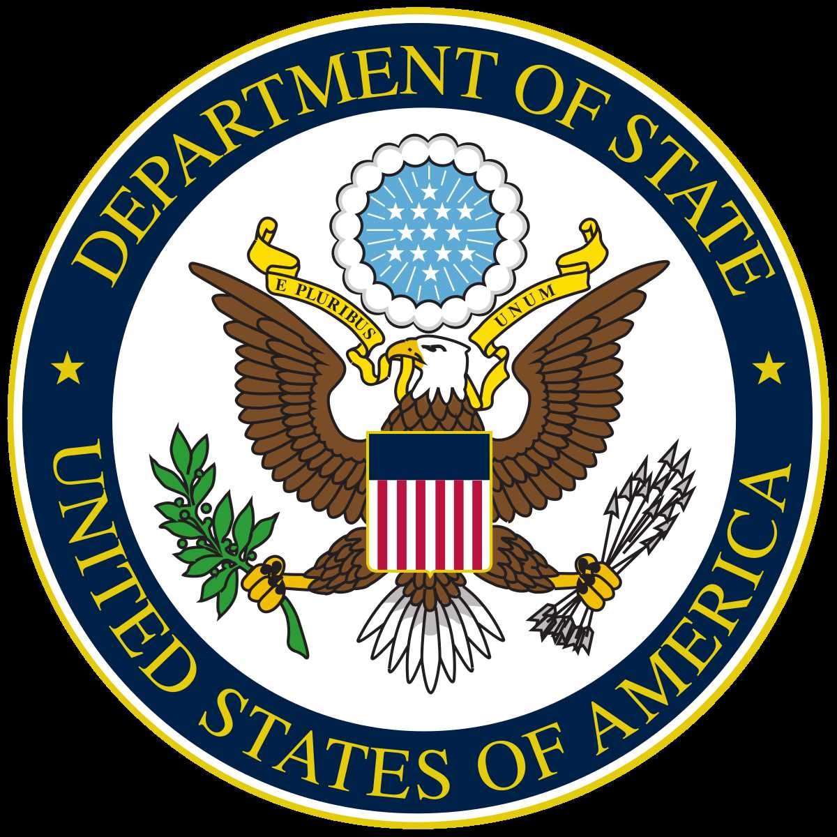 Widespread rights violations in Kashmir: US State Deptt report
