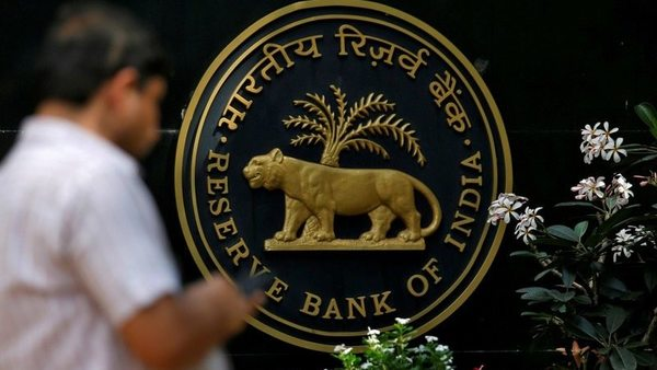 Reserve Bank of India's unusual liquidity tool finds praise in timing, but has exit risks