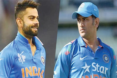 Dhoni opens up on IPL fixing scandal: What did players do to go through all of that?