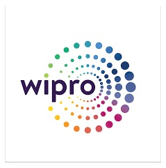 Wipro Positioned as a Leader in the IDC MarketScape: Worldwide DevOps Services 2018 Vendor Assessment