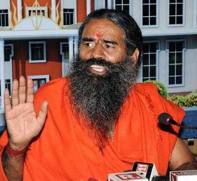 Delhi HC directs Facebook to remove links to video disparaging Ramdev