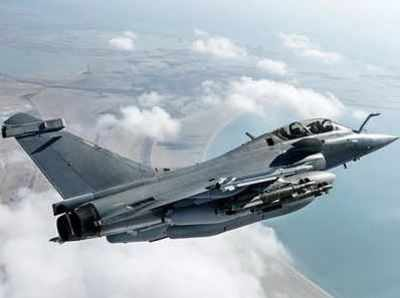 Revealing Rafale's (cheap) price will violate deal: Govt in SC