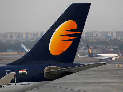 Jet Airways currently operating only 41 planes, there may be further attrition, says DGCA