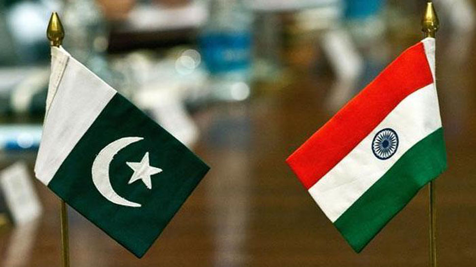 Pakistan demands India's removal from terror financing watchdog FATF's review body