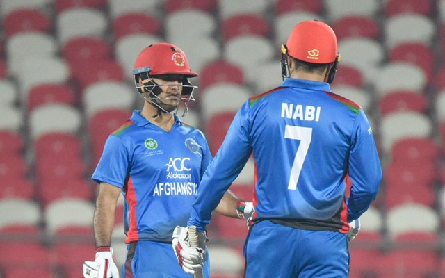 Afghanistan vs Ireland, 5th ODI: Dream11 Fantasy Cricket Tips – Playing XI, Pitch Report & Injury Update
