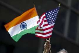 Explained: What is GSP status; how US withdrawal of this benefit hits India's exports