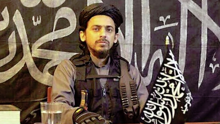 Islamic State recruiter of India killed in Syria