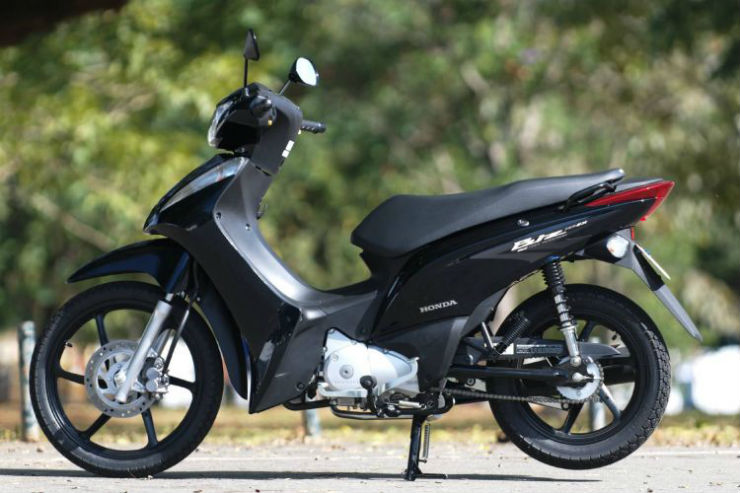 Bikes that can run on multiple fuels to be launched by the end of this month