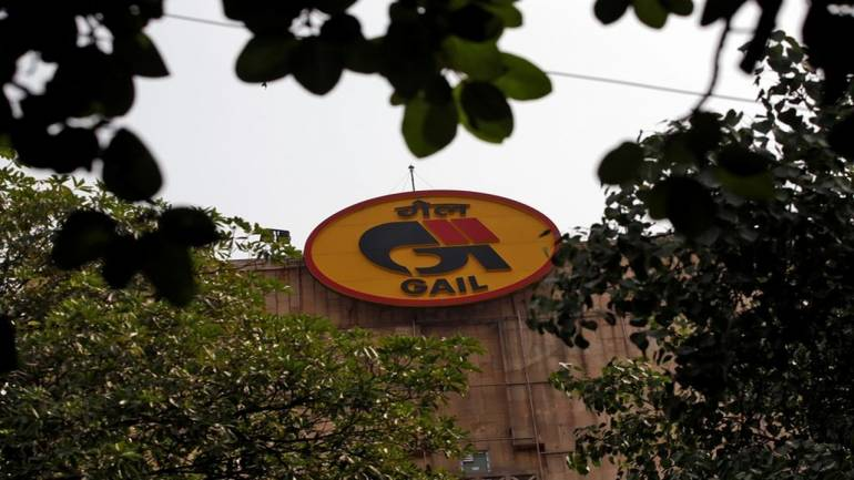 Gail sells US LNG cargo to Europe amid high stocks in India