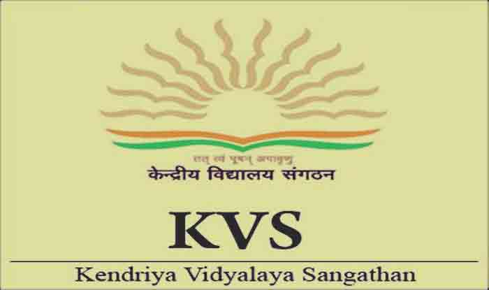 50 New Kendriya Vidyalayas to be Set up Under Civil or Defence Sectors Across India: Full List