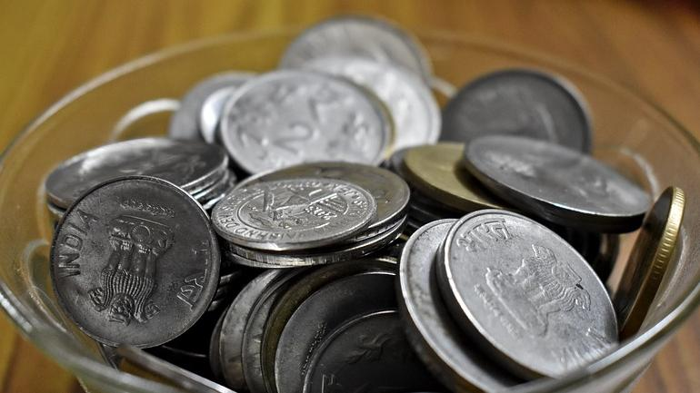 After slump, rupee becomes Asia's best currency in 5 weeks