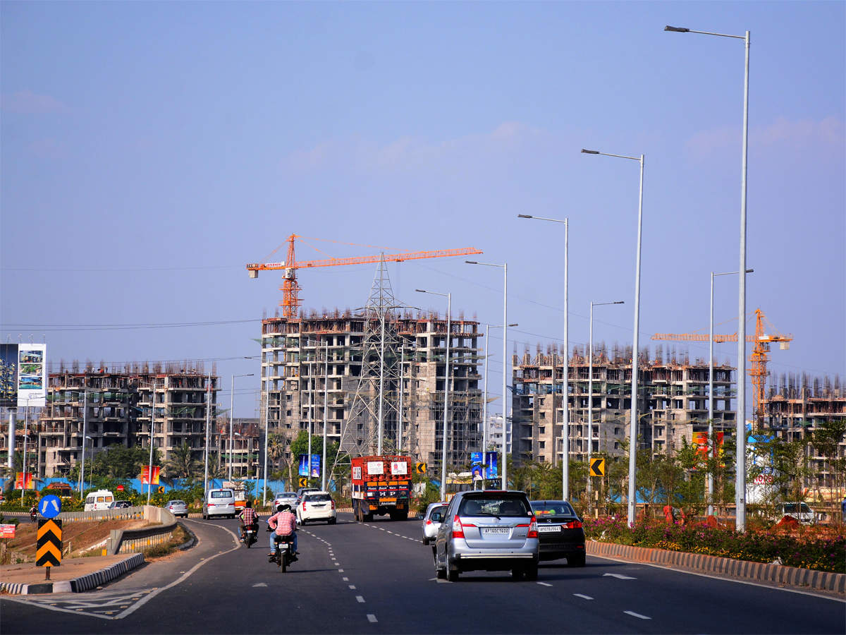 Special team against illegal construction in Chennai yet to take off