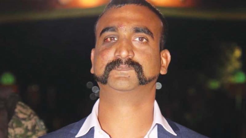 Pulwama to Abhinandan: Before & beyond, towards a new Great Game