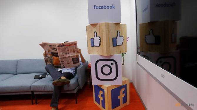 Indian parliamentary panel asks Facebook to do more to curb fake news: sources