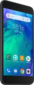 Redmi Go now on sale in India