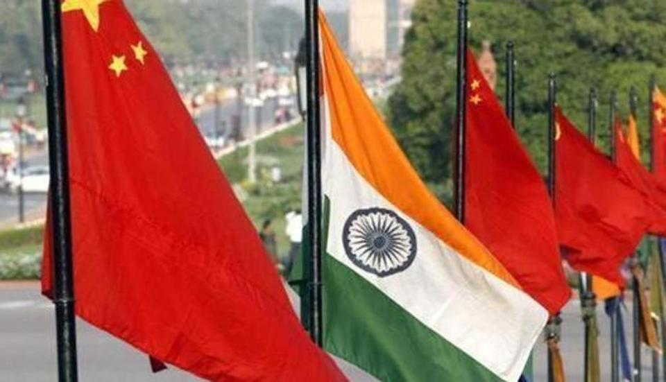 BRI doesn't respect India's territorial integrity: Indian envoy to China