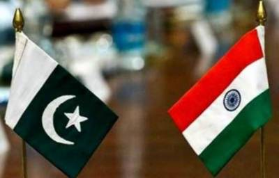 India unlikely to de-escalate situation with Pakistan in near future 2 Mar, 2019