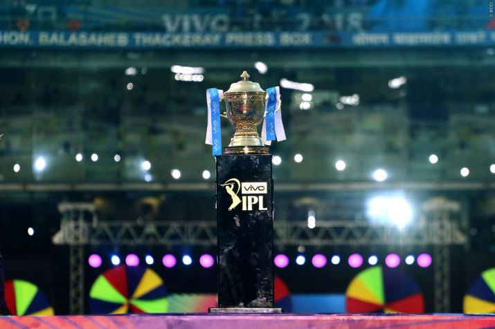 Full IPL 2019 schedule likely to be announced today Read In Hindi
