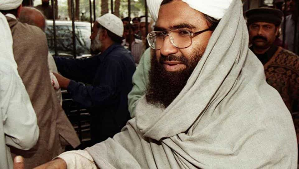 India will show patience, won't cut deal on China's hold on JeM chief Masood Azhar's listing: Sources