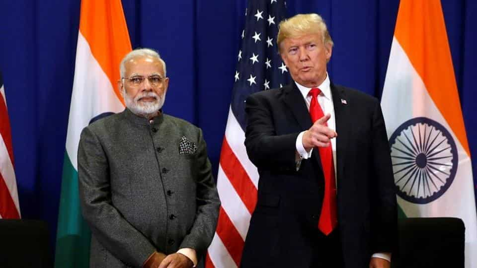India, US seek 'irreversible', 'credible' actions from Pakistan on terror