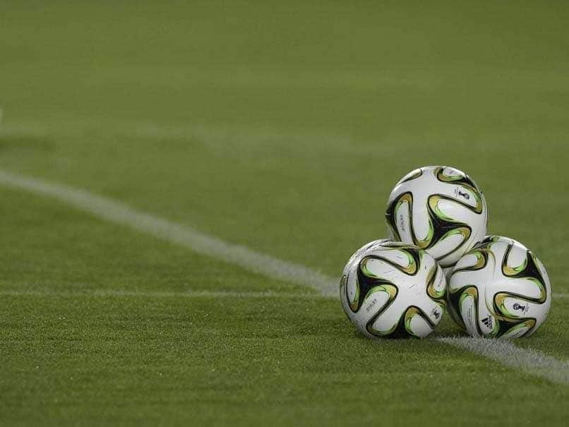 India To Host 2020 FIFA U-17 Women's World Cup