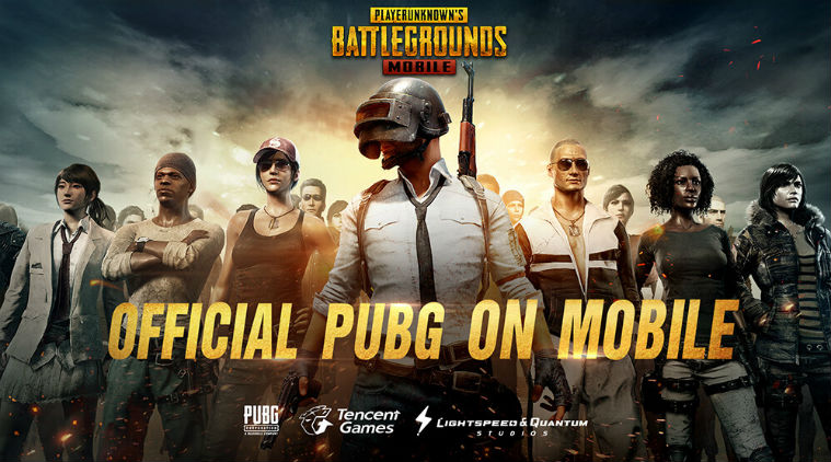 After Rajkot ban, police arrest 10 for playing PUBG