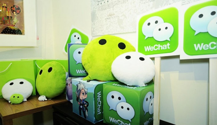 WeChat to launch UPI payments app in India soon, will it be able to compete with Paytm, Google Pay, WhatsApp and more?