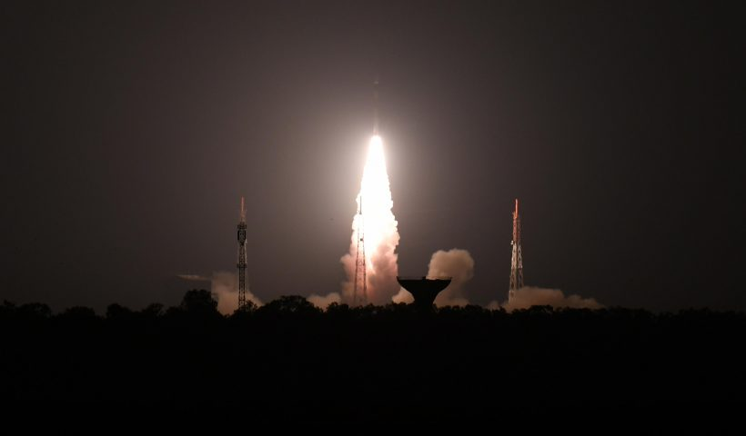 Anti-Satellite Missile Developed By India, 4th Country To Do So