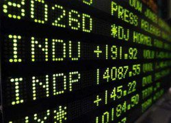 iShares MSCI India ETF (INDA) Shares Sold by LPL Financial LLC
