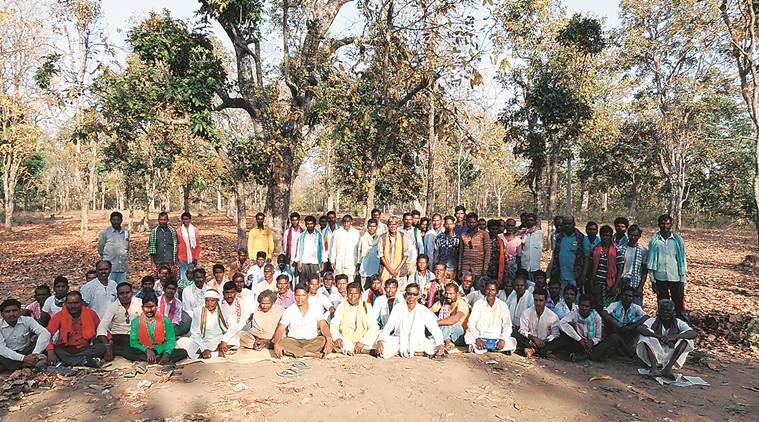 Bharat Bandh today by tribal, Dalit rights outfits