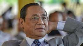 Chief Justice Ranjan Gogoi: All you need to know about the tough judge