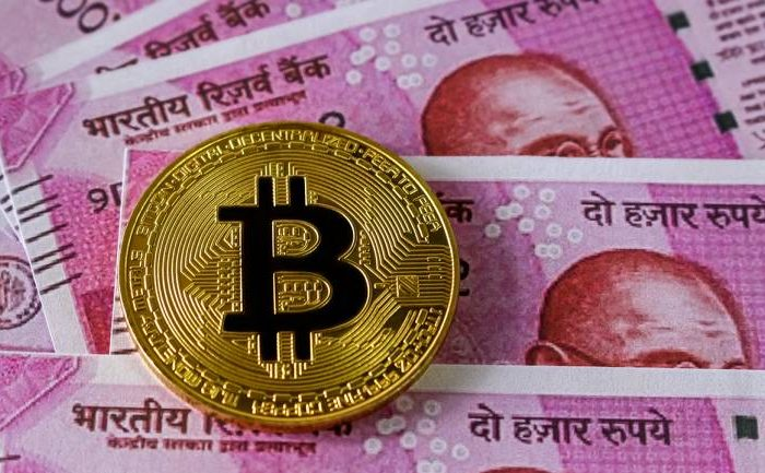 "Reserve Bank of India Says Cryptocurrencies are ""Negative"" and Don't Provide Anything New to The Economy"
