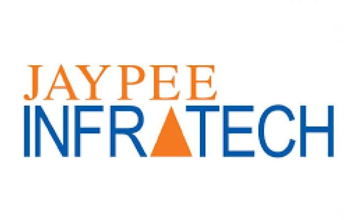 Jaypee group apology to homebuyers, proposes to infuse Rs 2K cr in pending projects