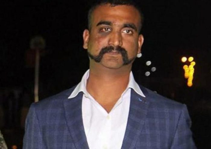 Wing Commander Abhinandan Varthaman may soon fly fighter planes again