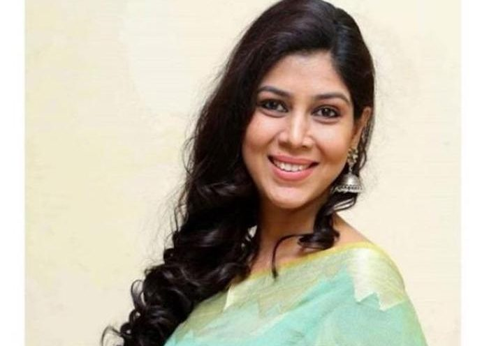 EXCLUSIVE: Sakshi Tanwar on shedding the Parvati image, not taking up television and embracing parenthood