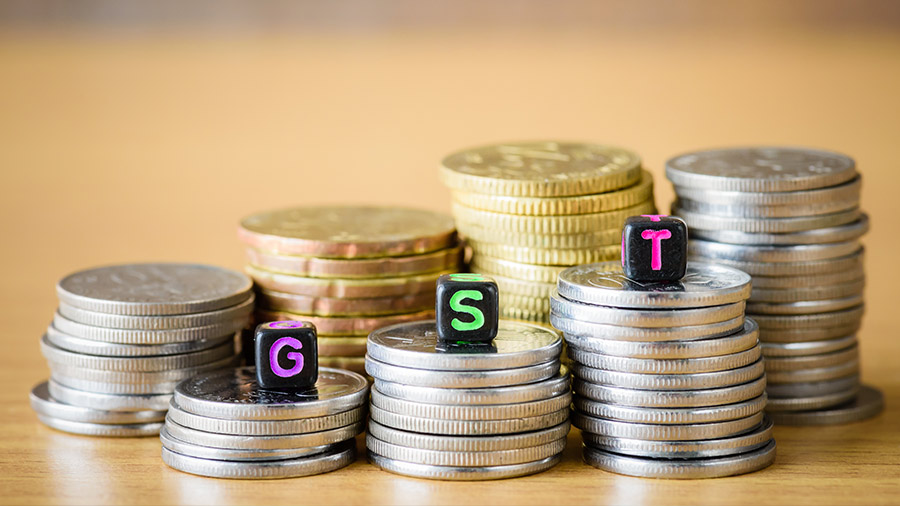 How to Manage the New GST Audit in India
