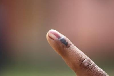 Voting begins in 51 seats in 5th phase of LS polls