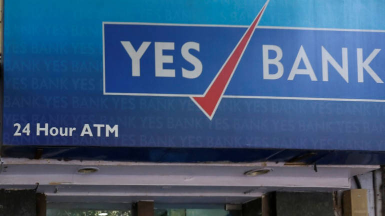 India Ratings downgrades Yes Bank