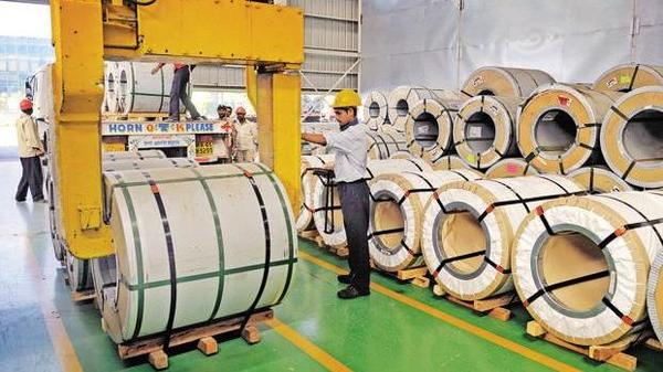 New GDP series faces fresh questions after NSSO discovers holes