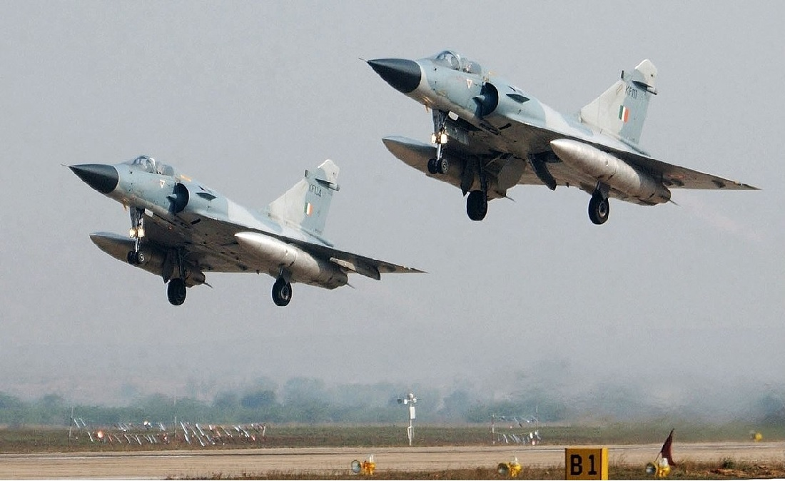 Indian-Pakistan conflict: Why Gulf News will not release pilot video