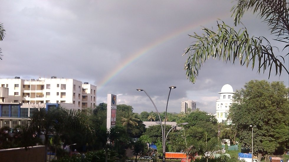 Good News for Indian Monsoons: El Nino Not Likely This Year