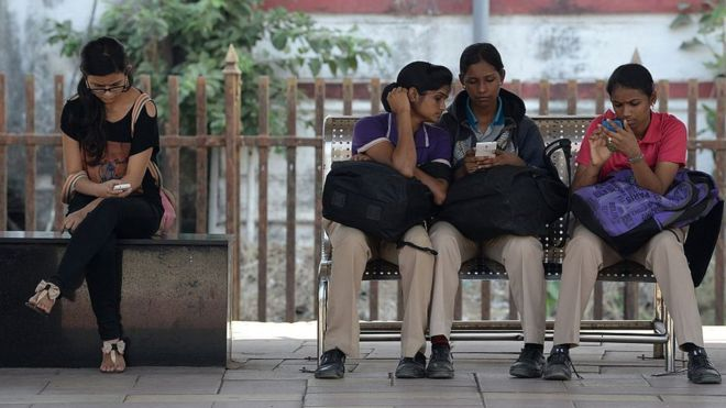 India election 2019: Will fast broadband reach all villages?