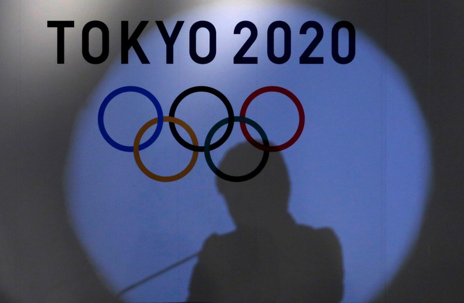 Olympics: Sony wins Tokyo 2020 broadcast rights in India, subcontinent