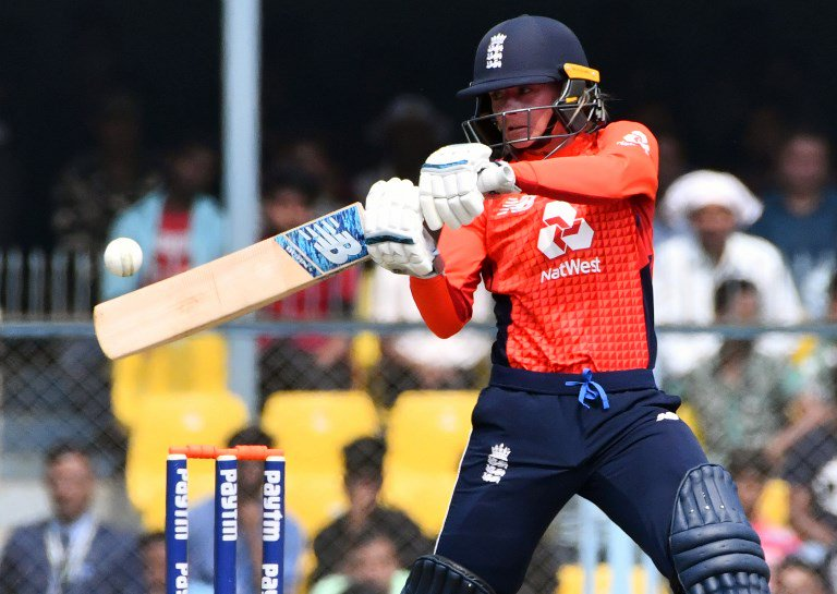India vs England, 2nd T20I at Guwahati Highlights: As it Happened