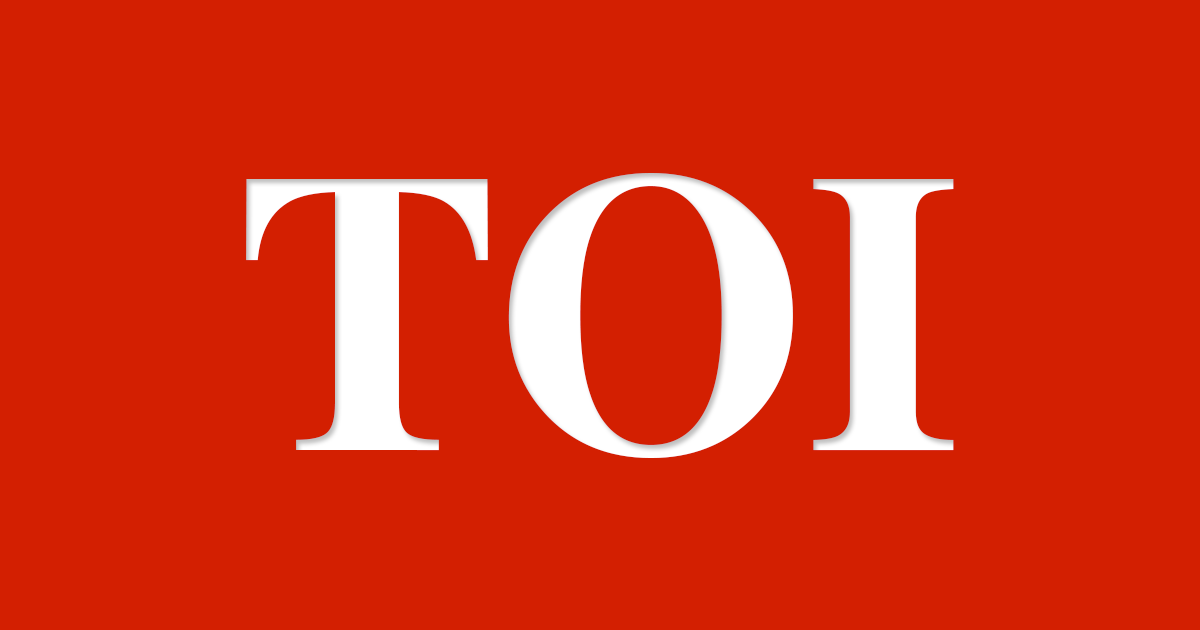 ISI agent nabbed in Amritsar, booked onder OSA: Police